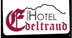 Hotel Edeltraud